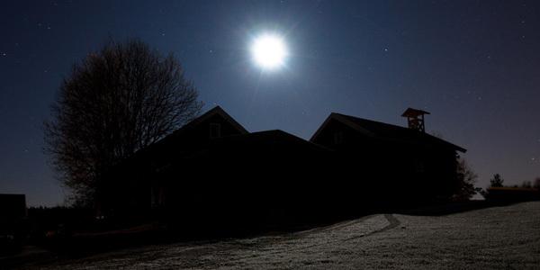 full-frost-moon