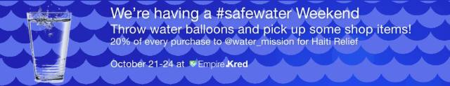 safe-water-banner