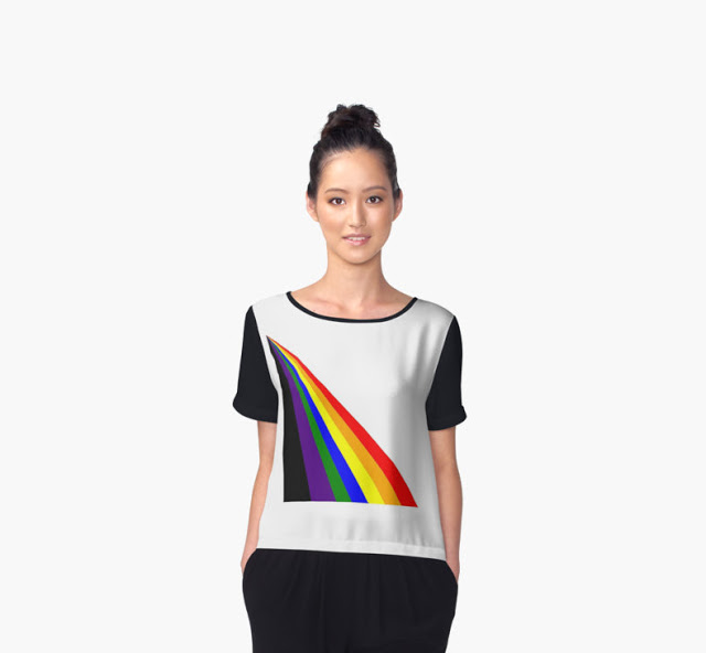 https://www.redbubble.com/people/zedpower/works/22577398-linear-rainbow?asc=u&p=chiffon-top&rel=carousel