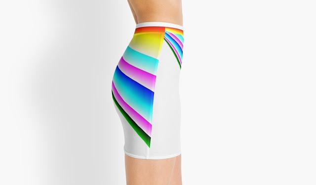 https://www.redbubble.com/people/zedpower/works/22586350-rainbow-road-linear-rainbow?asc=u&p=pencil-skirt&rel=carousel
